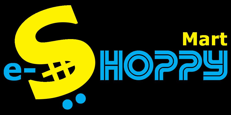 ESHOPPYMART