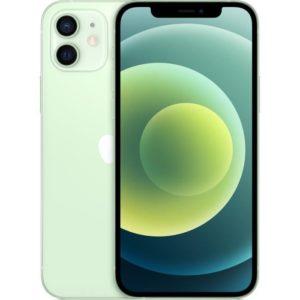 APPLE iPhone 12 64Go Vert